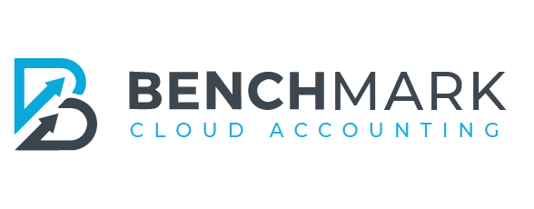 Benchmark Cloud accounting logo-03