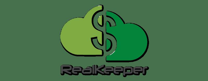 RealKeeper Logo 1-03