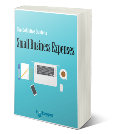 The Definitive Guide to Small Business Expenses (2)