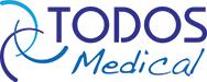 TODOS Medical | Botkeeper