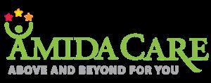 Amida Care | Botkeeper