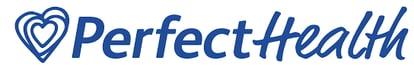 Perfect Health | Botkeeper