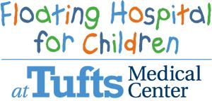 Floating Hospital for Children | Botkeeper