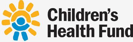 Children's Health Fund| Botkeeper
