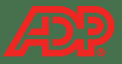 ADP-logo-02-1