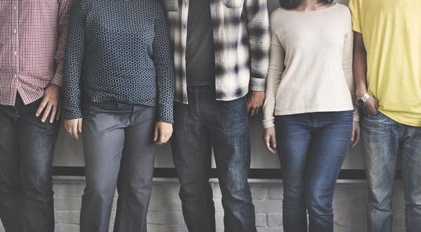 Aste, online dating security, botkeeper startup spotlight