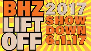 BHZ_Lift_off
