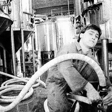 Barrel_House_Z_botkeeper_startup_spotlight_boston_brewery