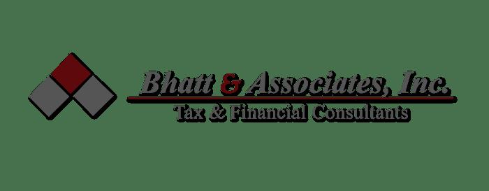 Bhatt & Associates logo-02-02