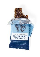 IQ Bar Blueberry Walnut Package Unwrapped.jpg