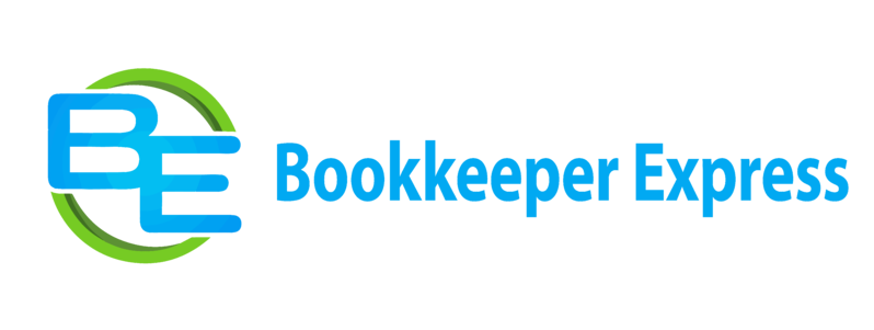 Bookkeeper Express Logo 2-01