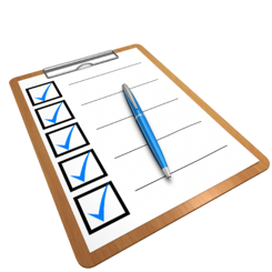 Bookkeeping for Startups 102: 10 Things to Get You On Track.png