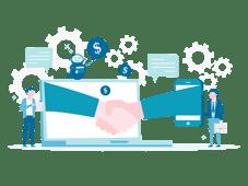 IllustrationScene-Partners-1