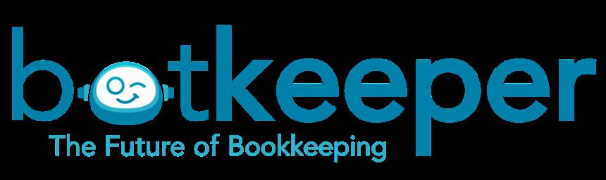 Botkeeper_logo PNG