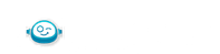 Botkeeper_Logo_white.png