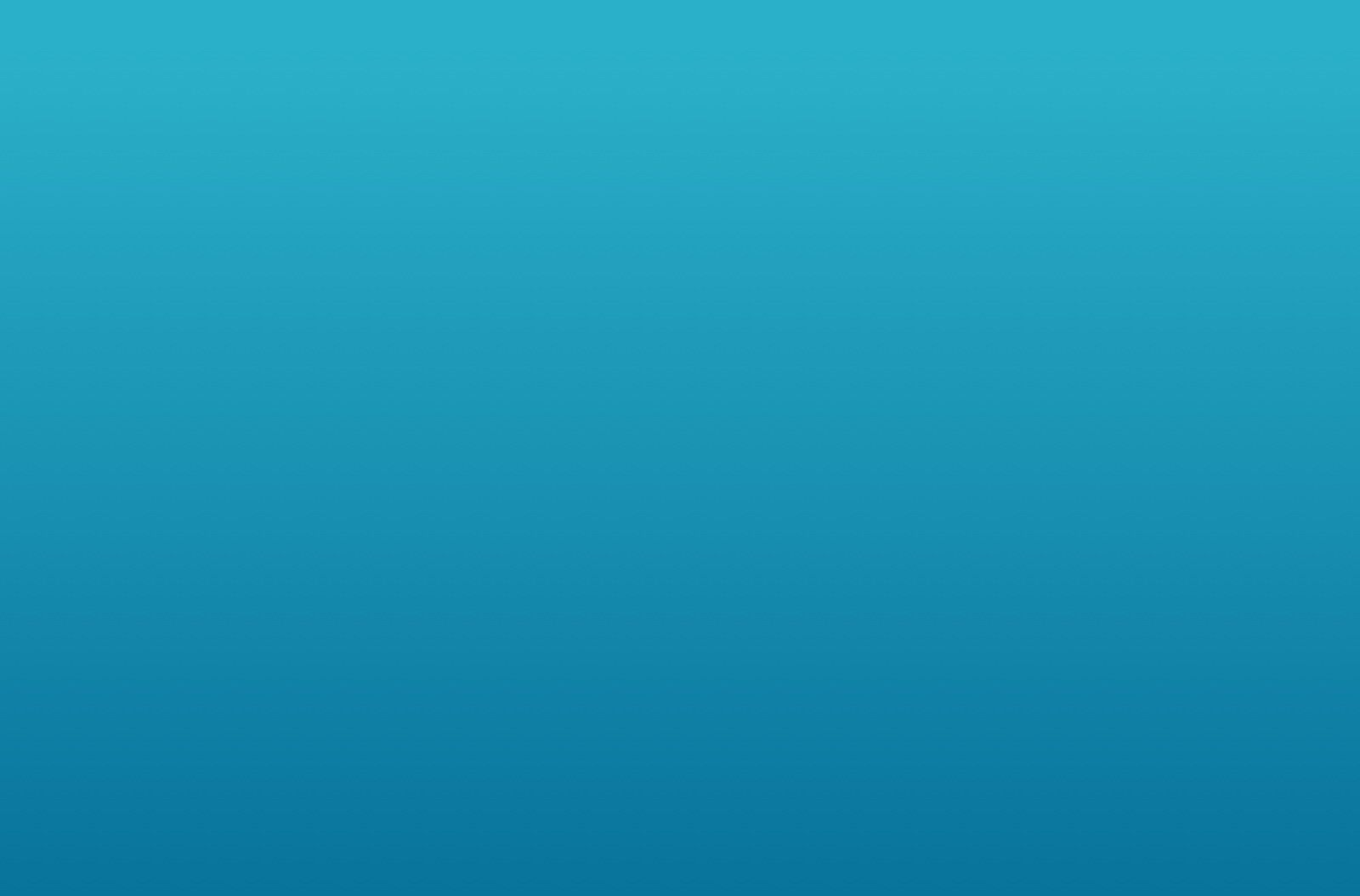 bg-blue-gradient.jpg