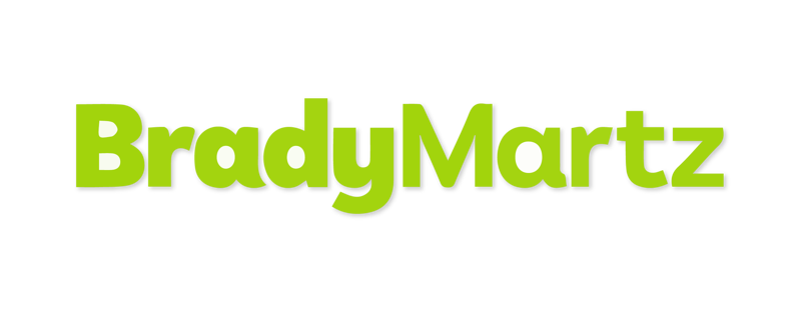 Brady Martz Logo-02