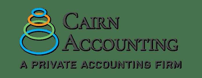 Cairn Accounting Logo (2)-02