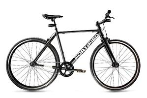 Copy-of-FortifiedBike_Studio_Web_1.jpg