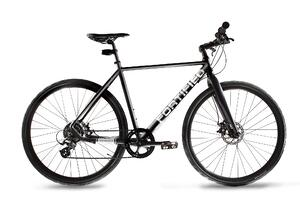 Copy-of-FortifiedBike_Studio_Web_10.jpg