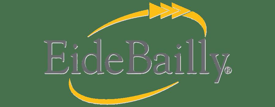 Eide Bailly Logo-05