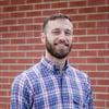 Aaron Sullivan