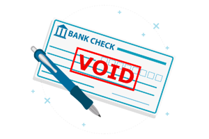 Botkeeper How to Void a Check in QuickBooks Online