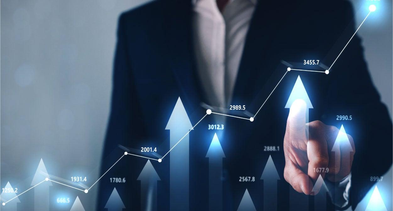 Growth company | Botkeeper