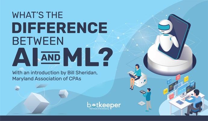 AI& ML-04