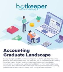 Accounting Landscape thumbnail-01
