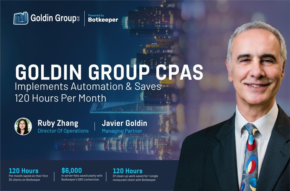 Case Study_Goldin Group LLC 2021-23