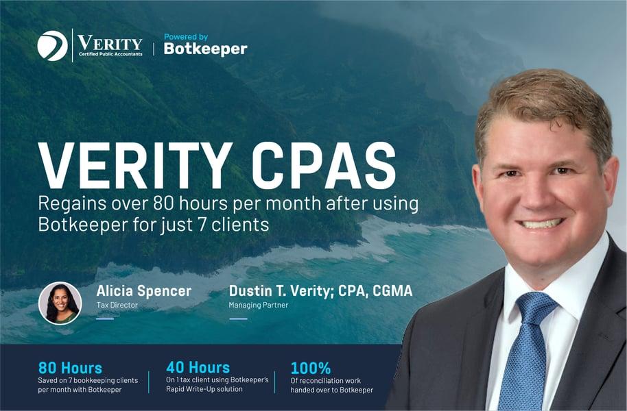 Verity CPAs_Case Study-v4