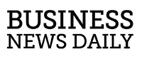 Business news daily-02