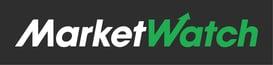 Marketwatch-01