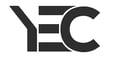 YEC-02