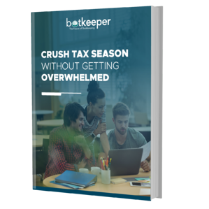 mock- tax guide 2021