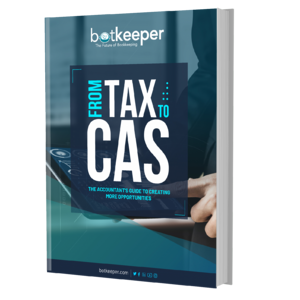 mock-EBOOK_From Tax to CAS