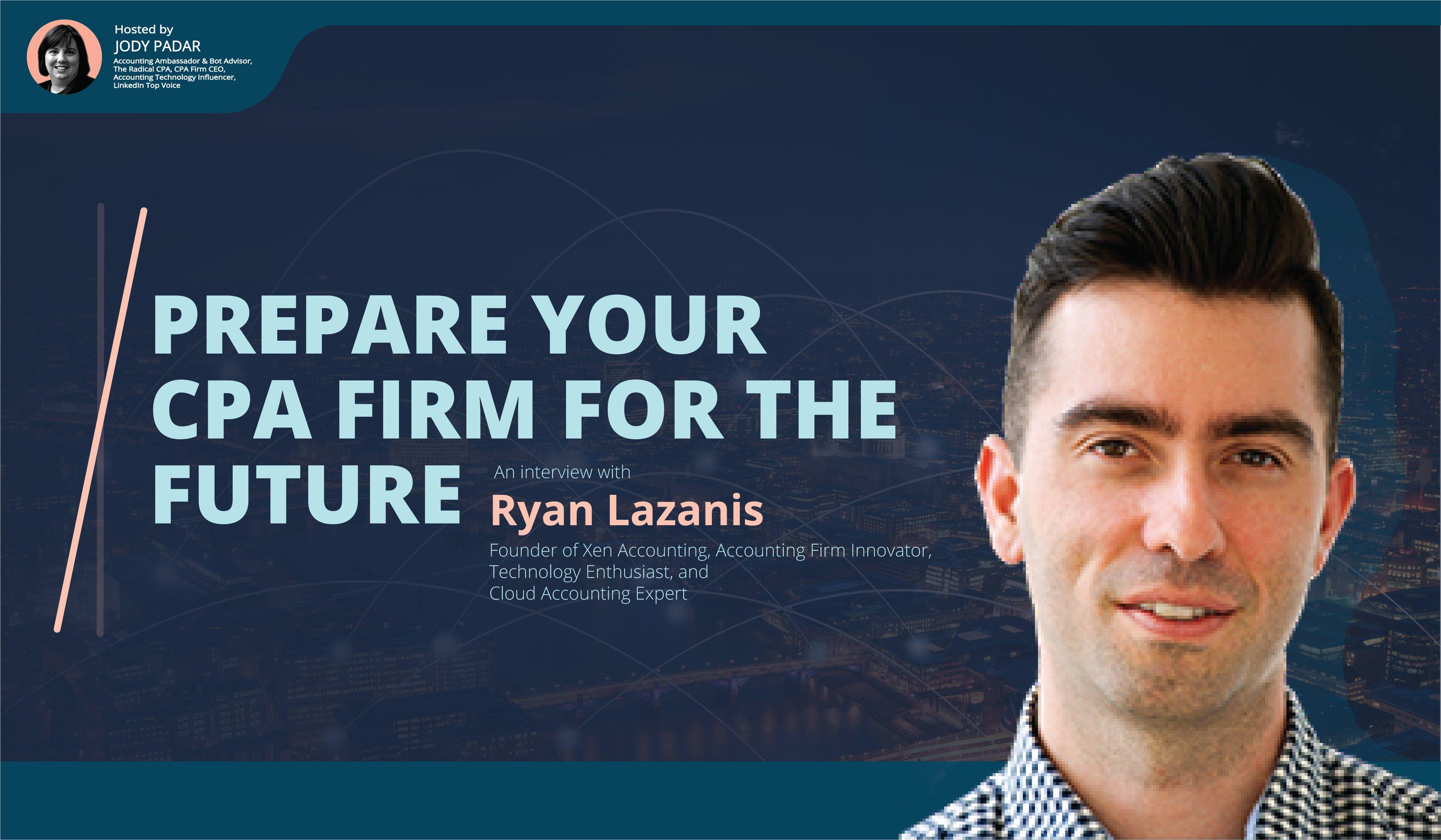 Ryan Lazanis-19