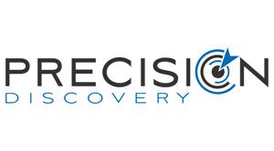 precision-discovery-vector-logo