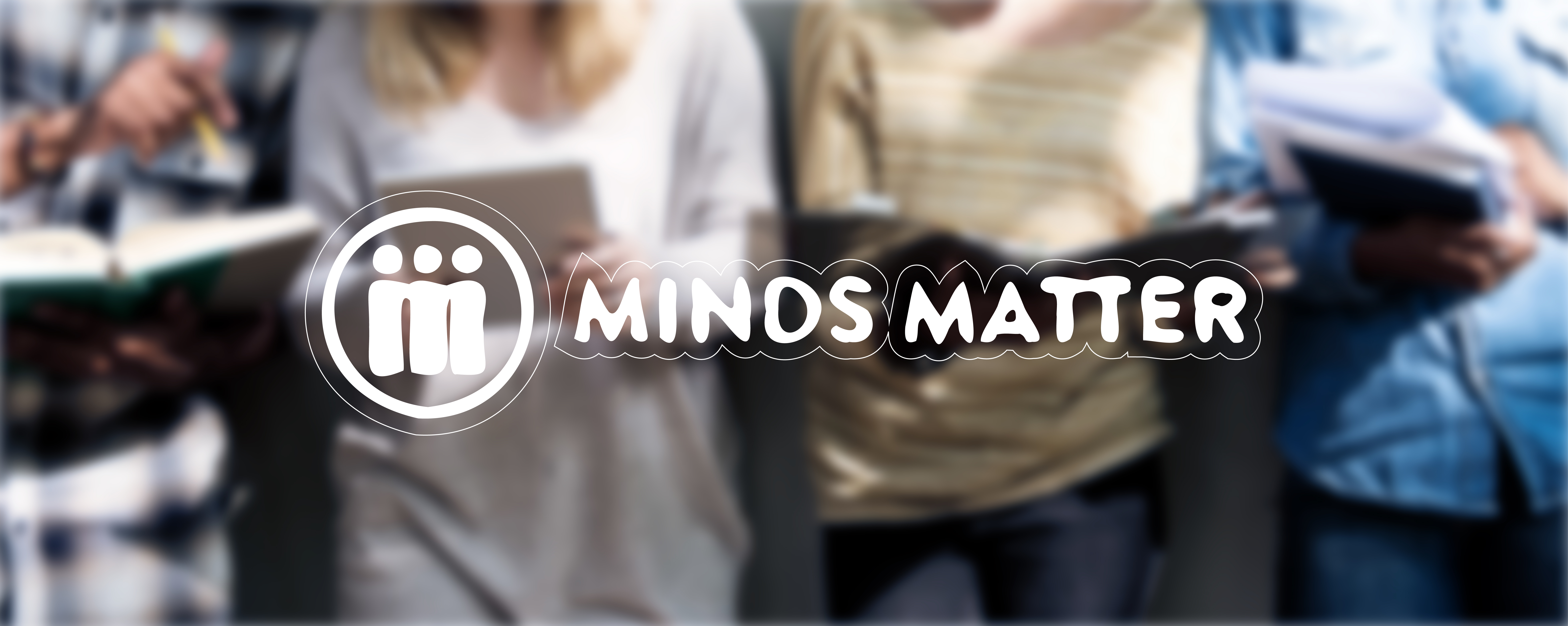 Mind matter - 9 Nonprofits With the Ultimate Mission Mindsets | Botkeeper