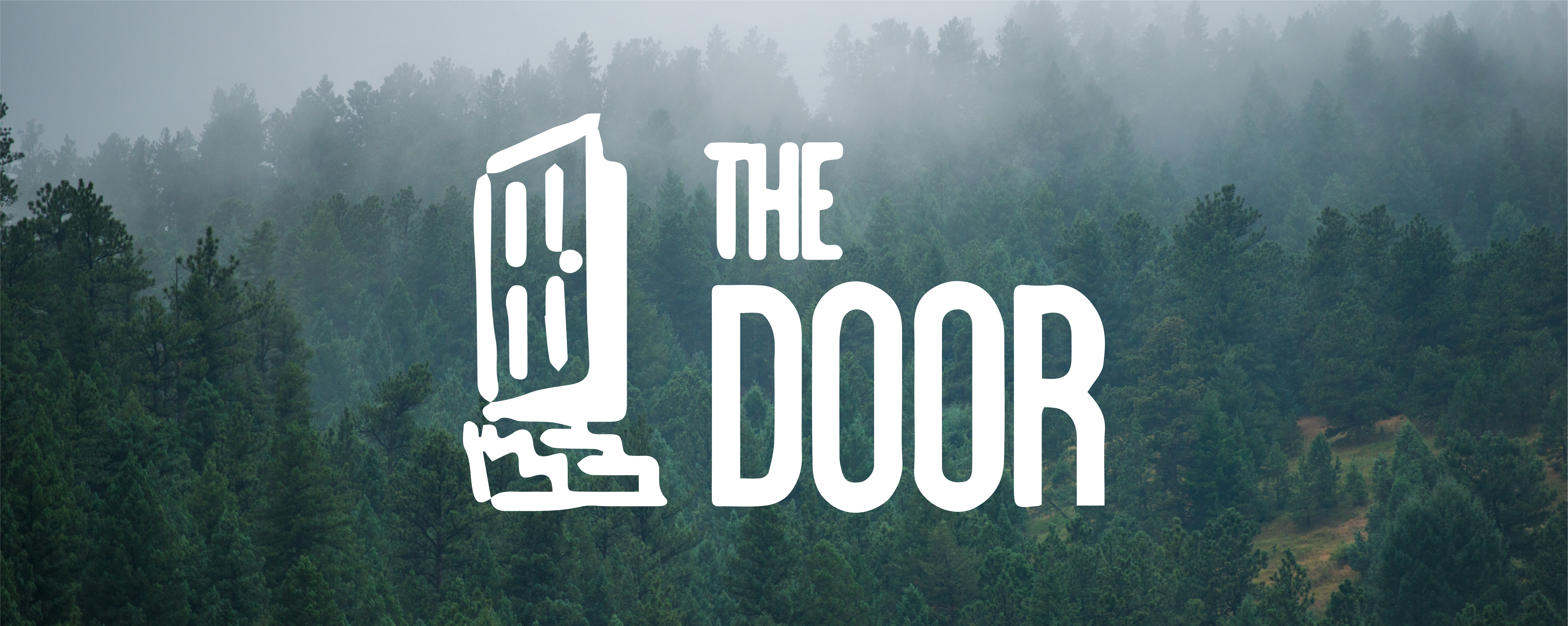 The Door - 9 Nonprofits With the Ultimate Mission Mindsets | Botkeeper