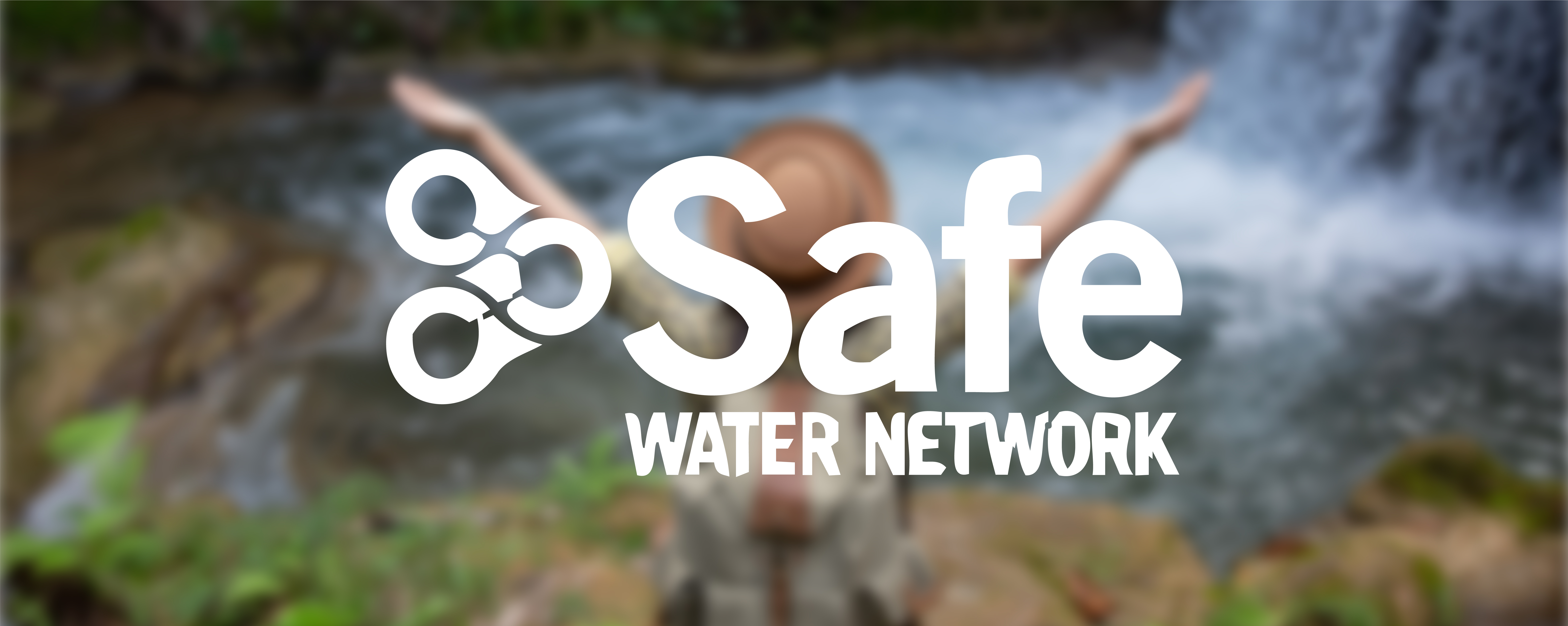 Safe water network - 9 Nonprofits With the Ultimate Mission Mindsets | Botkeeper