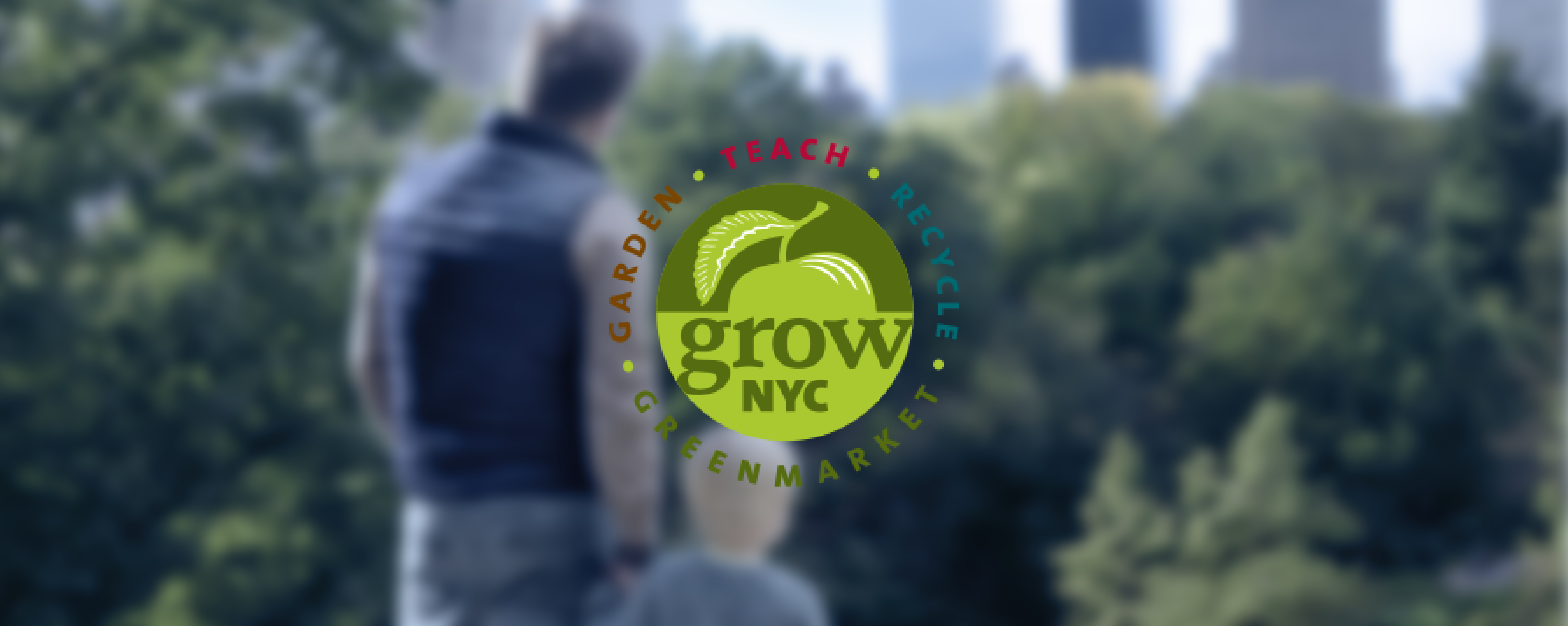 Grow NYC - 9 Nonprofits With the Ultimate Mission Mindsets | Botkeeper