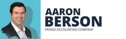 Aaron Berson - Update Banner-25