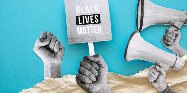 Black lives matter 2021_Blog v2