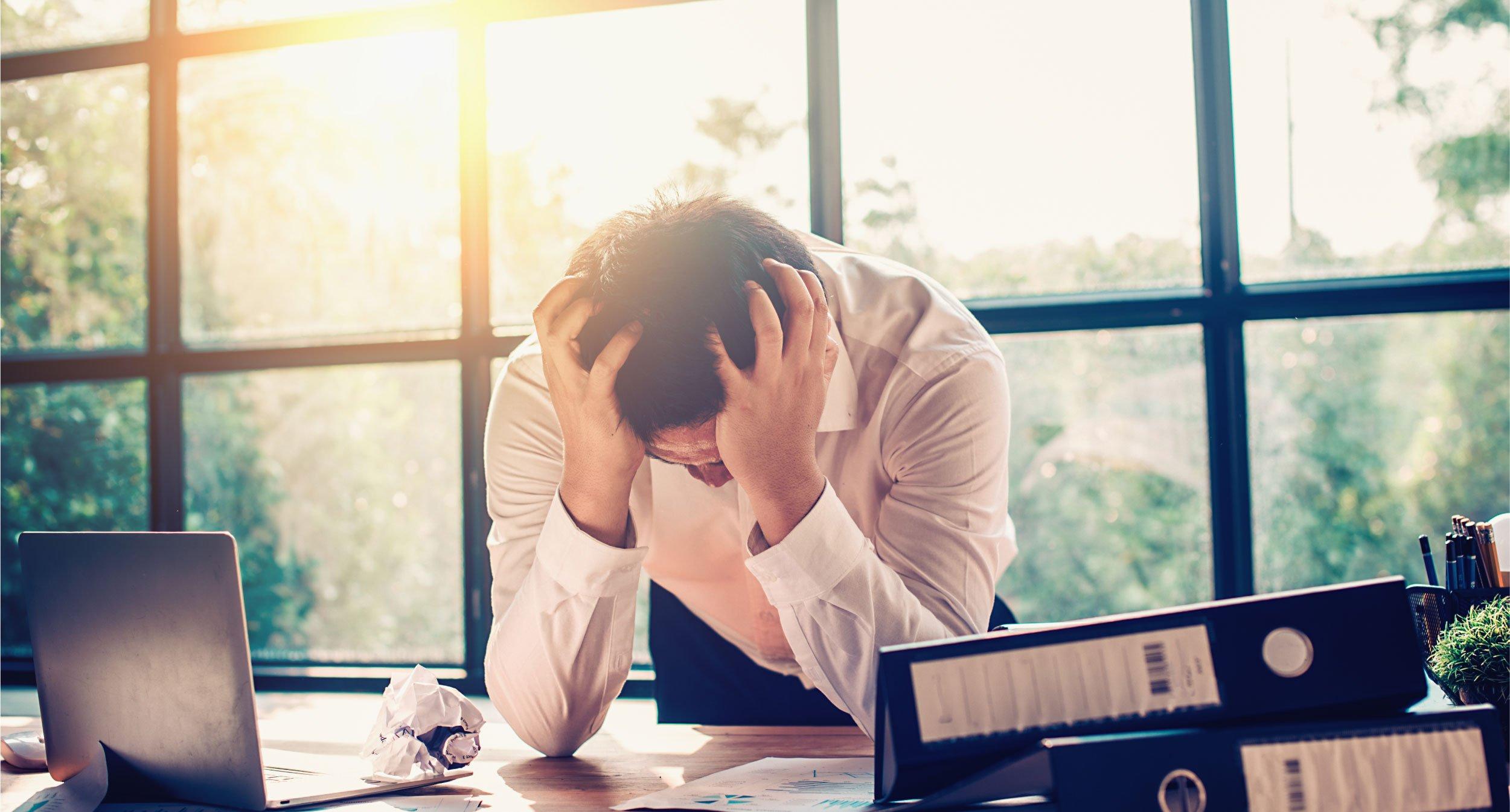 Automated Billing Lessens Staff Burnout | Botkeeper