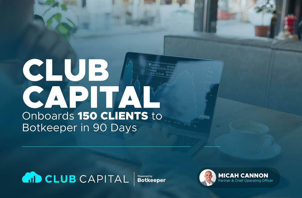 Club capital v2-18