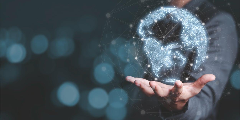 Data driven global entity | Botkeeper