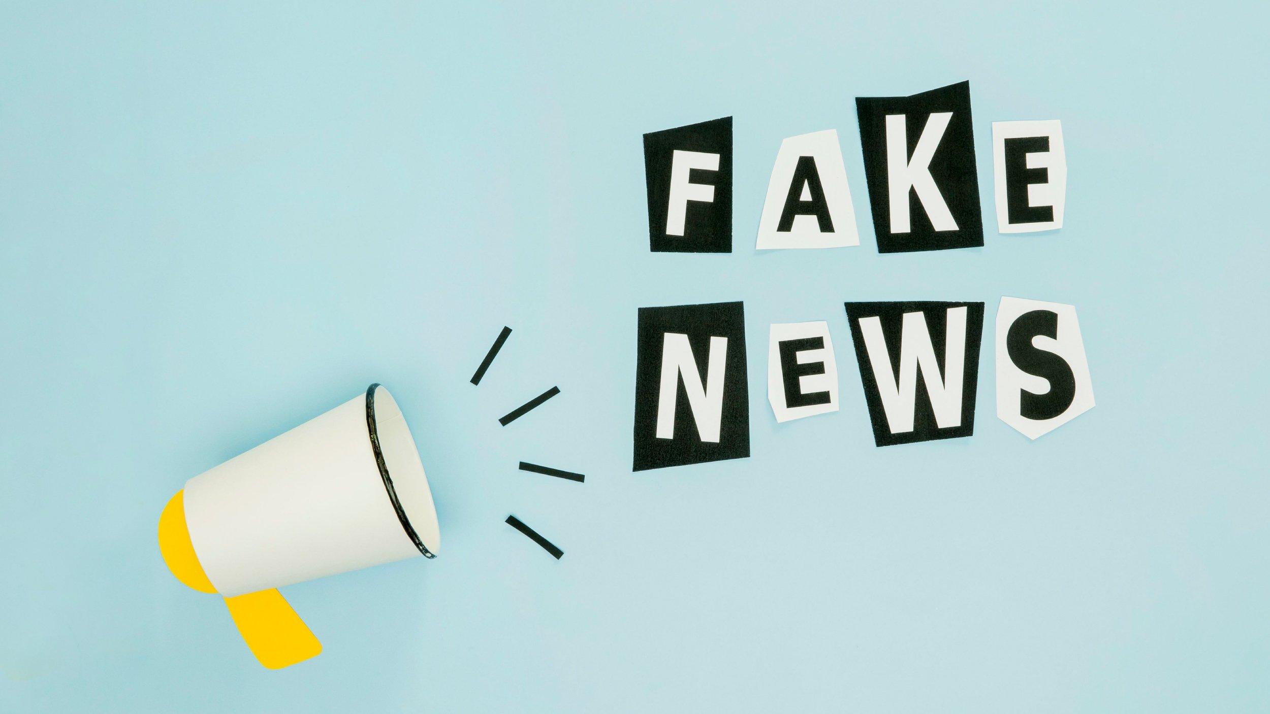 Fake news-01