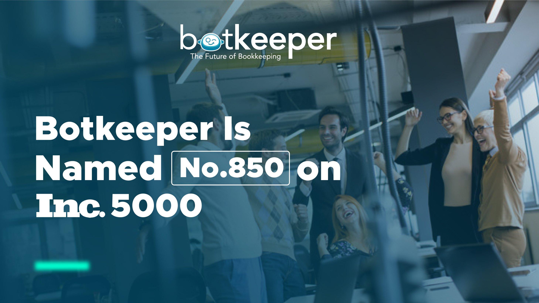 Inc 5000 blog header 2020-17